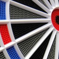 top-darts