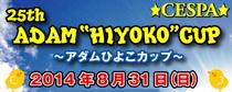 25th-hiyokocup-banner210
