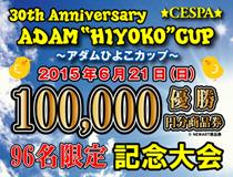 30th-hiyoko-samne-210
