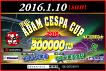banner-cespacup2016-210