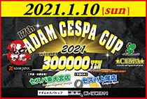 cespacup2021-210